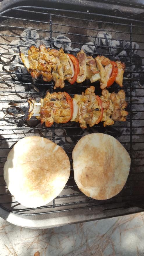 Grilled Shawarma.jpg